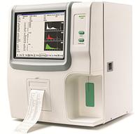 Гематологический анализатор МС-3600
