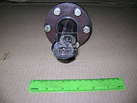 Вал ВОМ МТЗ 8 шлиц. в сборе (производство БЗТДиА) (арт. 80-4202015-А), AFHZX