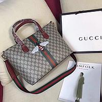 Gucci сумка женская класа люкс