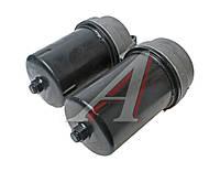 Фильтр масляный КАМАЗ  груб. очистки масла в сборе (производство КамАЗ) 7406.1012010, AHHZX
