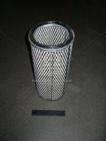 Элемент фильтра воздушного ИКАРУС, ДОН-1200, IVECO (производство г.Ливны) (арт. 250И-1109080-10), ABHZX