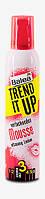 """Balea Trend it Up Мусс для укладки волос """"Соблазнительные Локоны"""" 250 мл"""