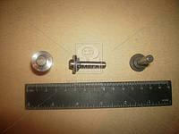 Клапан редукционный насоса маслянного (Производство АвтоВАЗ) 21010-101109000