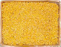 Заморожена Кукурудза (зерна) 1 клас BIMIZ