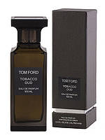 Tom Ford Tobacco Oud edp 100ml Tester