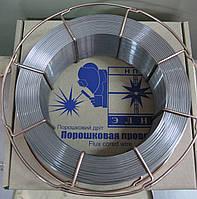 ПП-АН133