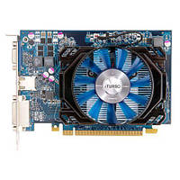 Видеокарта Radeon R7 240 2GB DDR3, 128 bit, PCI-E 3.0 HIS (H240F2G)