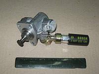 Насос топливоподающий (пр-во Bosch)