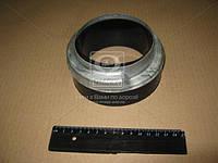 Рем комплект подвески задний (усилен.) ВАЗ №166РУ (Производство БРТ) Ремкомплект 166РУ
