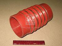 Рукав охлаждения воздуха КАМАЗ ЕВРО (производство Россия) (арт. 53205-1170245), ACHZX