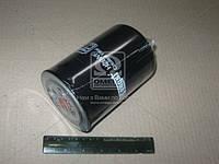 Фильтр охлажд. жидкости VOLVO FH12 (производство Hengst) (арт. H28WF), ACHZX