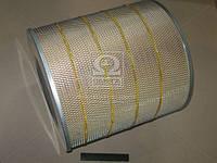 Фильтр воздушный 93071E/AM408/3 (производство WIX-Filtron) (арт. 93071E), AFHZX