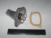 Термостат FIAT; LANCIA (производство Vernet) (арт. TH5069.87J), ABHZX