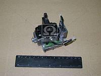 Реле интегральное Я120М1-01 (пр-во Энергомаш) Я120М1-01, фото 1