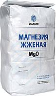 Оксид магния ГОСТ