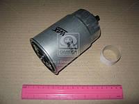 Фильтр топливный WF8398/PP979/3 (производство WIX-Filtron) (арт. WF8398), ACHZX