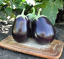 Семена баклажана Галине F1 \ Galine F1 50 грамм Clause