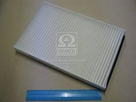Фильтр салона OPEL (производство CHAMPION) (арт. CCF0013), AAHZX