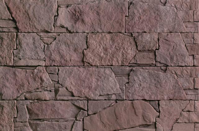Декоративный камень Монблан - 104