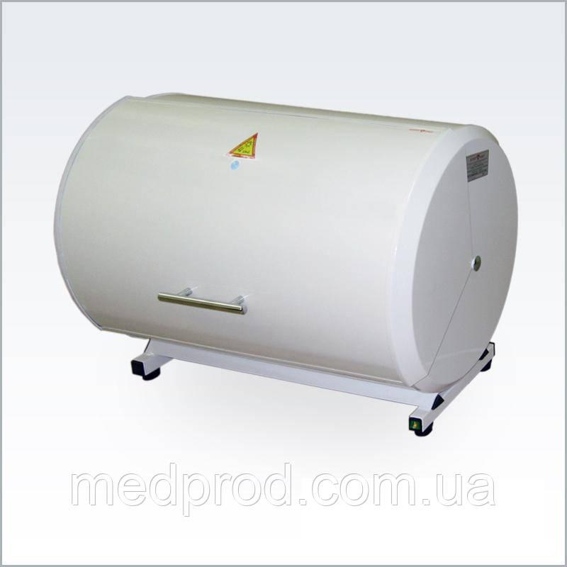 Камера Стандарт 45 л для хранения стерильного инструментария