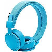 Наушники Urbanears Headphones Plattan ADV Wireless Malibu (4091237)
