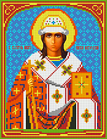 Св. Муч. Никита Новгородский