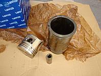 Гильзо-комплект Уаз 417 (производитель Ульяновский моторный завод, Россия, оригинал)