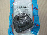 Кронштейн глушителя MERCEDES (Производство Fischer) 143-925