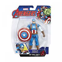 Фигурка Avengers Мстители 15 см в ассортименте