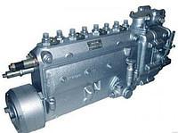 Топливный насос ТНВД 806.6-40 на Двигатель ЯМЗ-238Д с турбиной (806.1111006-40)