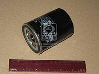 Фильтр масляный NISSAN PRIMERA (Производство MANN) W610/4, AAHZX