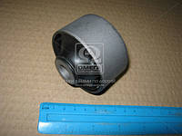 Сайлентблок CAR-DEX (арт. CB-H086), AAHZX