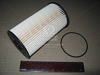 Фильтр топливный AUDI A3,TT (Производство MANN) PU825X, ADHZX