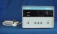 Индикатор вакуума многоканальный ИВМ-10