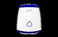 Увлажнитель воздуха Neoclima SP-35B/G