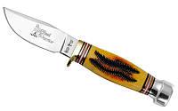 Нож нескладной Скальпель