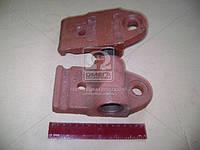 Ушко рессоры передней с втулкой (производство Ливарный завод) (арт. 5335-2902015), ACHZX