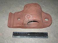 Ушко рессоры задней с втулкой (производство Ливарный завод) (арт. 5336-2912015), ADHZX