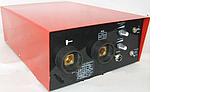 Сварочный осциллятор ОССД-500