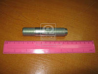Шпилька М20х60 кронштейн штанги реактивной КАМАЗ (производство Белебей) (арт. 853305)