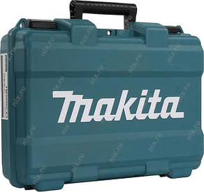 Инструмент Makita, Bosch, Metabo.