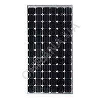 Солнечная панель 200W Altek ALM-200M-54