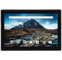 Планшет Lenovo Tab4 10 X304L 32Gb LTE (ZA2K0119UA) Slate Black