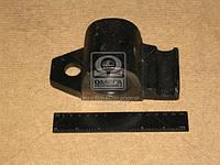Ушко рессоры задней с втулкой (производство Ливарный завод) (арт. 130-2912020), ADHZX