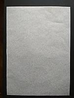 Бумага оберточная тонкая плотностью 22 г/м2 для упаковки обуви, одежды и других товаров