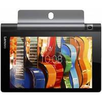 Планшет Lenovo Yoga Tablet 3 850M 16Gb LTE (ZA0B0054UA) Black