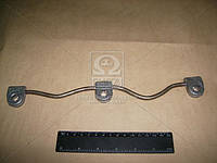 Топливопровод дренажный Д 245 (Производство ММЗ) 245-1104320-А2, AAHZX