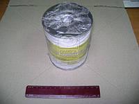 Элемент фильтра топливного Т 150, ДТ 75, ДОН 1500, 1200 (ниточный) (производство Седан) (арт. Т150.1117040), AAHZX