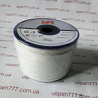 Шнур стартера, диаметр 4 мм (1 м)
