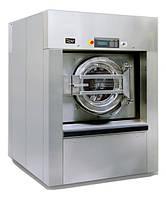 Промышленная стиральная машина Unimac UY520 на 52кг